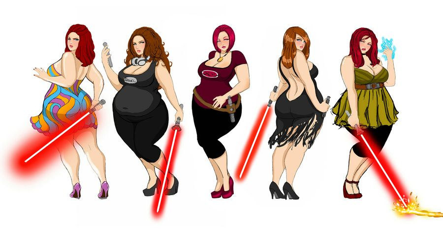 bbw__all_darkside_by_steelgavel-d5aj0m4