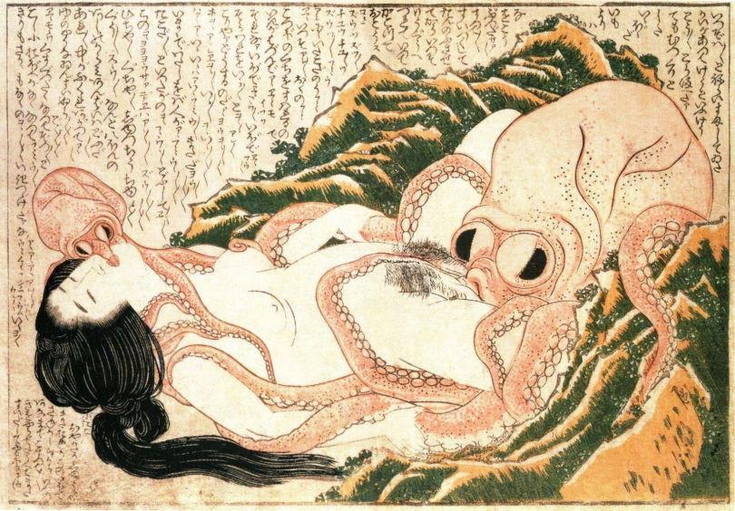 Hokusai-810x564